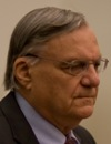 Joe Arpaio photo