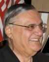 Joe Arpaio photo