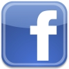facebook_icon
