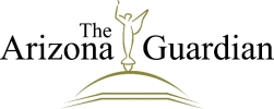 Arizona Guardian logo