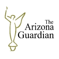 guardian_square_logo