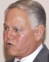 Maricopa County Attorney Rick Romley